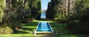 Alfred B. Maclay Gardens_2009