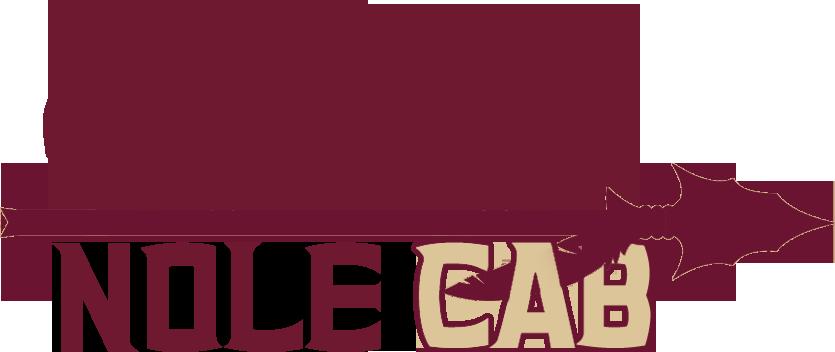 NewNoleCab_2017_Main